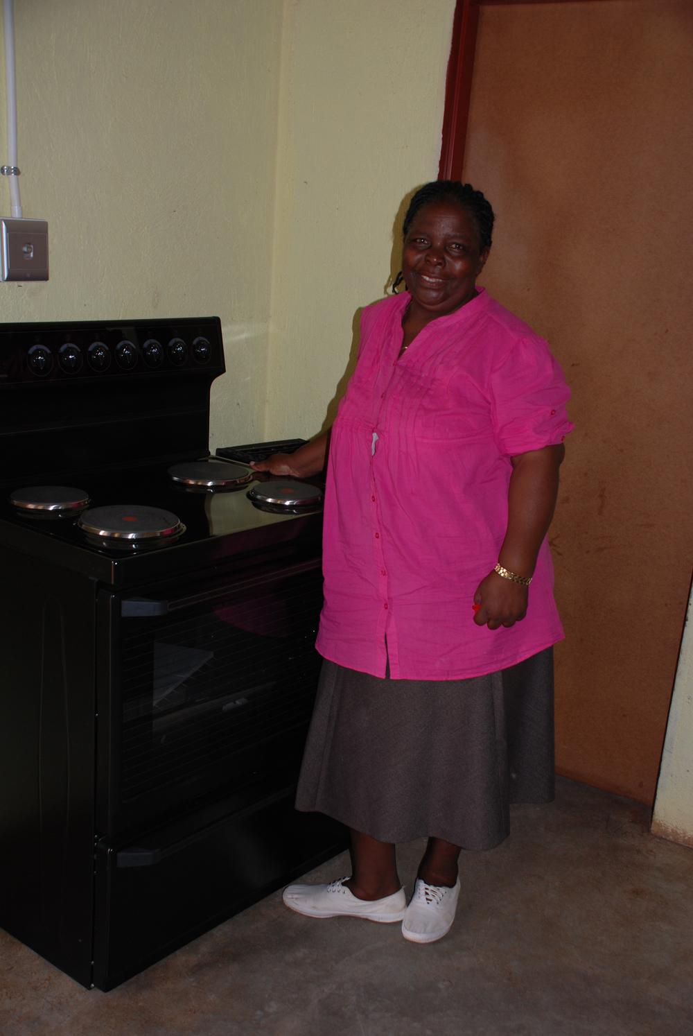 afrika 2011 050